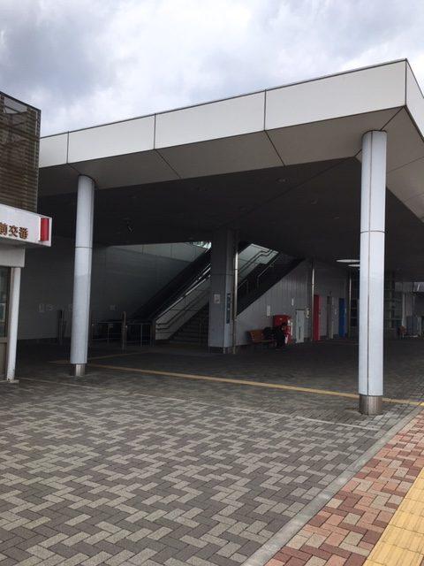 新青梅街道瑞穂箱根ヶ崎店への行き方1