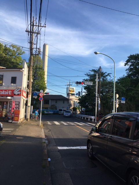 立川若葉店への行き方3