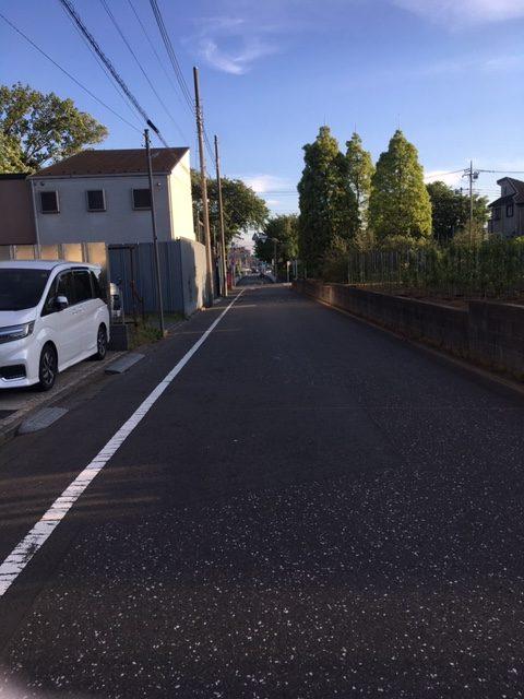 立川若葉店への行き方5