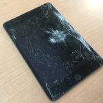 【本厚木】iPad画面割れも即日で!!