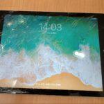 【本厚木】iPad修理するなら今!