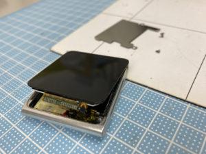 iPhone(アイフォン) iPod(アイポッド) 修理 新宿