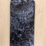 iPhone修理【新百合ヶ丘店】