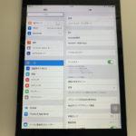 【修理時間120分】iPad mini 画面修理なら新宿駅徒歩3分のクイックで♪