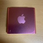 【新宿店で60分〜】iPod nano修理しました!