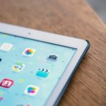 iPad mini4の画面割れ修理お任せください!