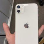 【iPhone】旧機種から最新機種まで修理お任せください!
