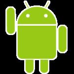 android修理もお気軽に♪