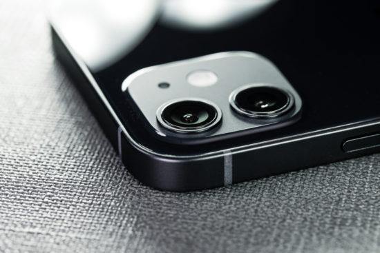 コーティング iPhone修理 クイック自由が丘店