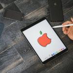 即日 iPad修理 クイック大和本店
