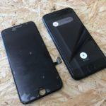 11月14日、11月15日の2日間、iPhone 8、7、6sが大変お得に修理できます!