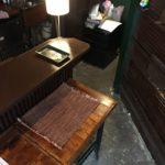 iPhone repair Shop Kyodo