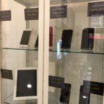 iPhone販売始めました!