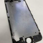 iPhone 6の画面交換修理をいたしました!
