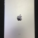 iPad5 画面修理しました!