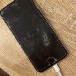 起動不良のiPhone6Sを修理しました!