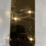 iPhone6Sの画面交換修理!!!