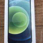 アイフォン iphone スマホ修理 福井 高額買取 iphone12 mini