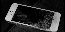 毎月恒例のiPhone・android買取り強化SALE始めました。