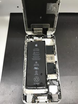 iphone6s_suibotsu.JPG