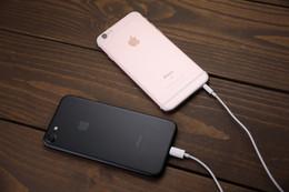 iPhone8からは分解修理できない!?
