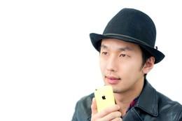 昔使ってたiPhoneの電源をつけてみたら、全く電池がもたなかった件
