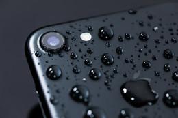 【iPhone】祭りの日は水没や画面割れが増える【アイフォーン】