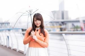 saya_rain.jpg