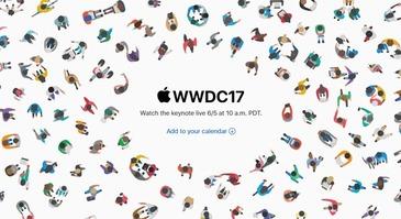 Apple-WWDC-2017-1.jpg
