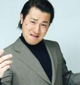 次回iPhone修理0円キャンペーン!!開催