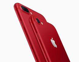 【iPhone修理】正規店と非正規店の違いは?