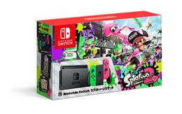 神奈川で新品のNintendo Switch、気になる価格は??