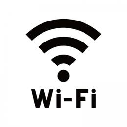 Wi-Fiの接続が遅い・できない