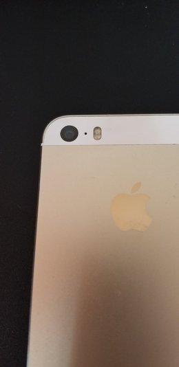 iPhone5sカメラ交換
