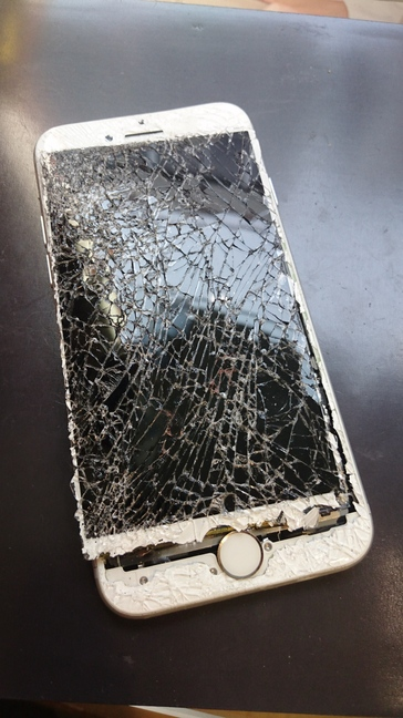 iphone7_bakibaki.JPG