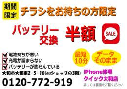 昔使ってたiPhoneのデータ復旧