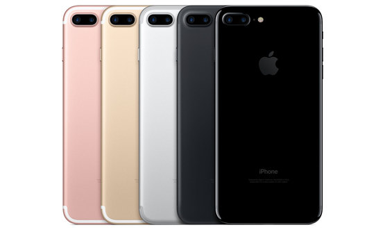 iphone7plus[1].jpg