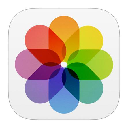 ios7_photo_icon.jpgのサムネイル画像のサムネイル画像