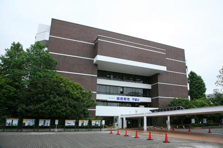 tsuruma.jpg