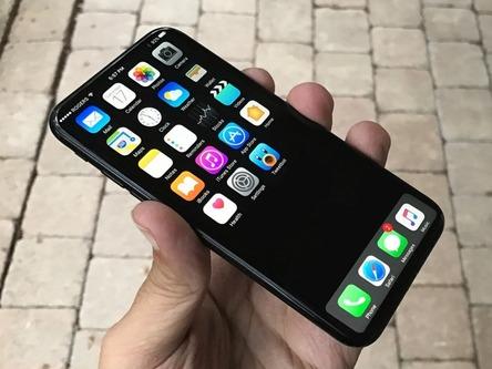 iPhoneXdesu.jpg