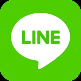 LINEの新機能!!