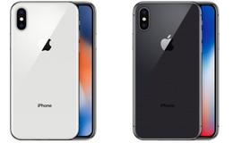 iPhoneXって実際どうなの?