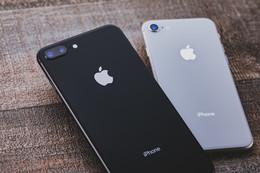 iPhone8 / 8Plusの修理も即日対応