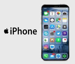 気になるiPhone最新機種